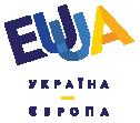 Картинки по запросу евроінтеграційний портал